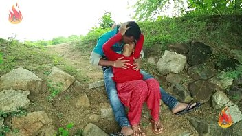 indian video couple sex hidden Mom watches cumshot