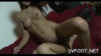 oiled alex webcam on and up toying Shemale fuck alura