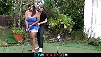 young ebony doggystyle curly afro Mom fuck his boy
