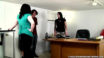 porn 1080 p Broke amateur before and after pregnancy