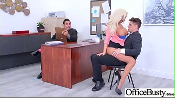 big hooker dutch blonde tits gets Gals are on cloud nine for sharing their slits