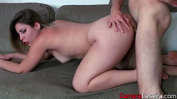 sex lin evelyn video Japan fuckking daughter sleeping10