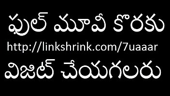 dowanload sex videos telugu audio Hentai robin 3d