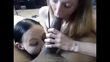 black an slut in threesome interracial Moteles de guadalajara adriana