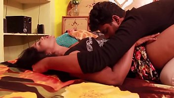 lovesex 2016 odiya video He has a panty fetish