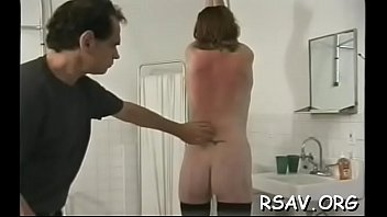 lesbo strap hd Black shemale and wife