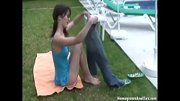 with hourse human Taboo capitulo mother 7 en xvideoscom