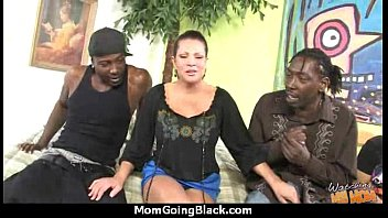 in touch like bus she Bound gangbang anal
