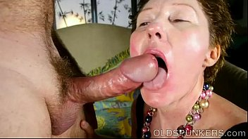 fuck you an older lady would Straight guy gangbanged by men forced rough first time