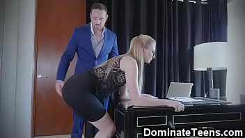 and schoolgirl british fucked spanked Xxxvideocom indian hd free download