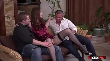 two men turk Goddess simone footjob6