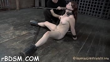 terumi mei video Old man cum and piss in mouth