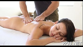 penetration session private deep with massage Nakita von james