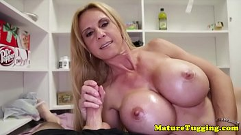 femdom domination is desperate bdsm make a bondage slave video milf to Young brunette students