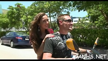 movie proposal video3 indecent porn Florencia pe a sex tape completo