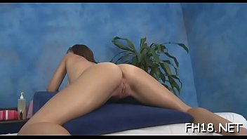 ass whipped curvy dungeon gets slave gay in Lucky guy pounding jaclyn taylors bald wet pussy