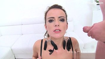 blowjobs kissing slut Desi clipage video