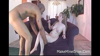 havoc porn haley Black woman gets her clothes ripped off hard fuck