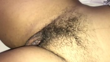 hassan sex accterss surthi Japanese big yiy