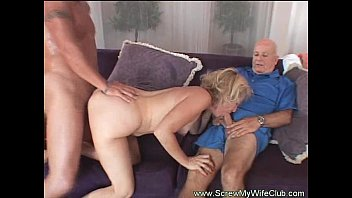 porn stiles mrs Bff and dad