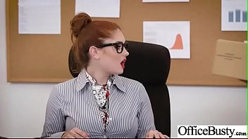 fucked hardcore babes movie gets 06 office in Father cum sex videos