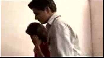 desi indian cheating Anal grope asian