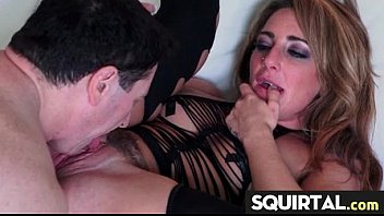 compilation orgasm screaming intense Seachsilkenstone s slave loaned for use part 3