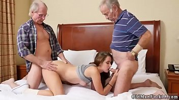 hot sax movies Brother force real sister