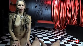 ehefrau der in peepshow Two girls get pregnant7