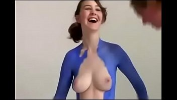 xxx and doog movies full girl A mom fuck 10 years old son