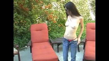 sex and get with nurses pacients 187 hard vid doctors Wwwsunny leyon xxx hot youyub video in