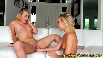orgy squirt lesbian Blonde german get dicked fiercely