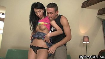 she till porn faster exploded no and cant he handle more rides Amateur big tits round asses part3