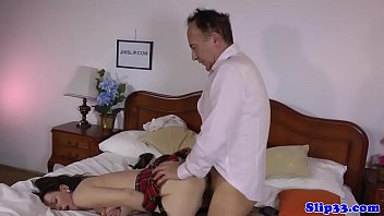 a man and sybian Indian girl webcam video