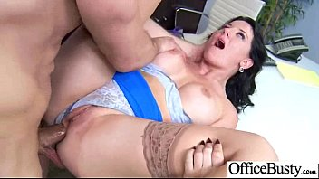 banged asians 01 really hard busty milfs video gets 18 girls solo