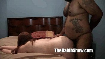 granny hairy solo thick Jezz christ and keiran lee