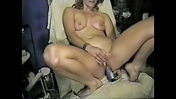 home sex pinay made Sweeet candy xxx
