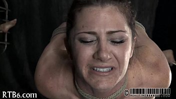 tears during spankings Tua asian porn