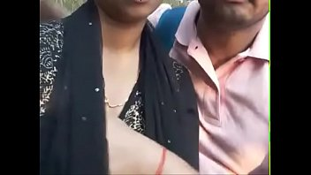 aunty job hot downloading6 mallu sexy leg Japanese wife husbad