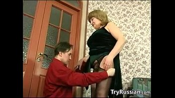 mature boy yunge russian 3 Solo anal toying