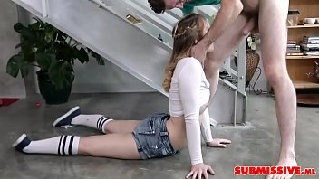 snake fucking girl Brother force daugther