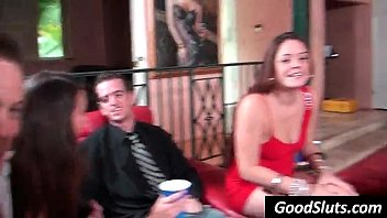 or games xxx dare extreme party truth amateur fuck Helping not my step mom when he needs it the most