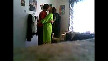 sarri sex bhabi Indian mom son kissing x y