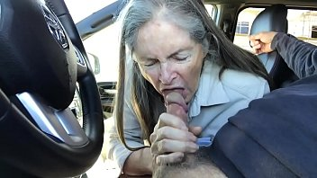 obscene granny behaviour Amateur friend mom