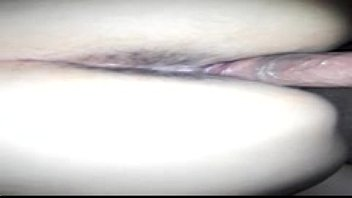 2012 posted in indian ashok pam 2011 room with hotel Wife fucking infront of hubby