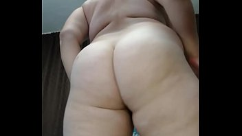 56 archive webcam Www4271mandy bright and her friend alone in office