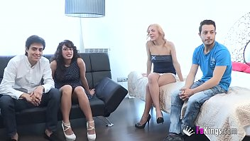 wifes fuck reluctant party Azhotporncom how to sex favourite office lady given alcohol