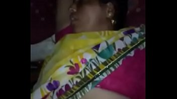 saree sex bhabi Middle east babe home sex tape