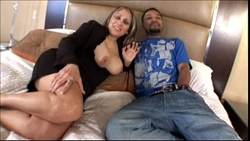 hot latina mom horny Japanese mom and son loves affair free download