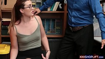 injection glasses and Steel anal toy